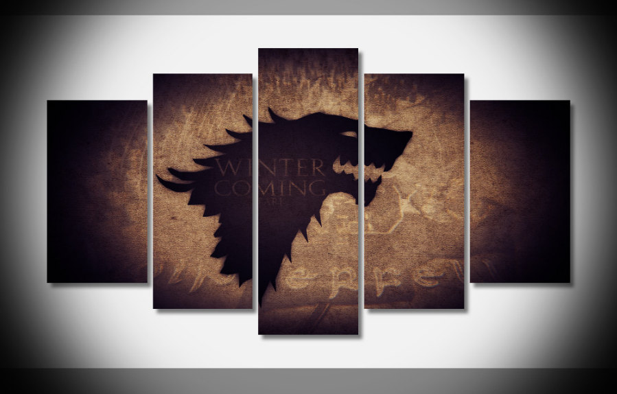 Game Of Thrones Gifts For The Ultimate Fan Giftbuster